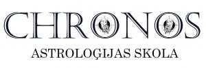 CHRONOS_logo